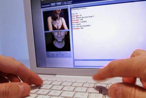 online dating tech
